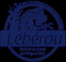 En Novembre les Contes du Lébérou en Périgord Noir