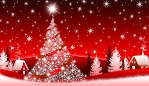 Contes de Noël à Sarlat