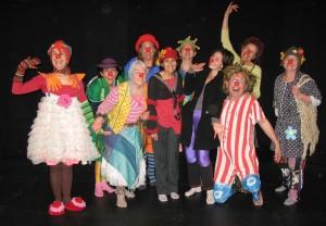 clowneries  printemps 2011 008