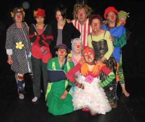 clowneries  printemps 2011 009