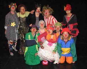 clowneries  printemps 2011 010