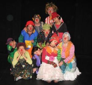 clowneries  printemps 2011 011