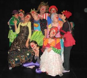 clowneries  printemps 2011 012